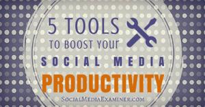 5-boost-social-productivity-flatiron-480