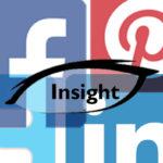 An Insight into Logo and Social Media Marketing