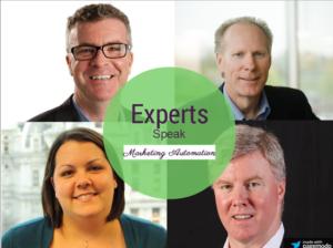 experts-speak-collage