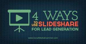 pf-slideshare-lead-gen-480