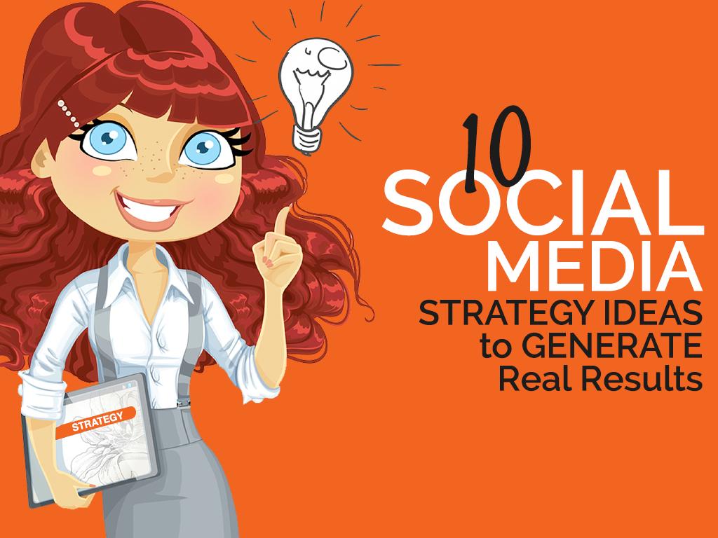 social-media-strategy-ideas