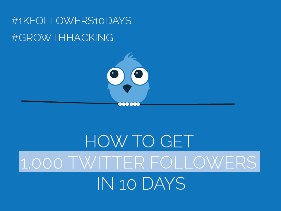 Get 1k Followers in 10 Days-01
