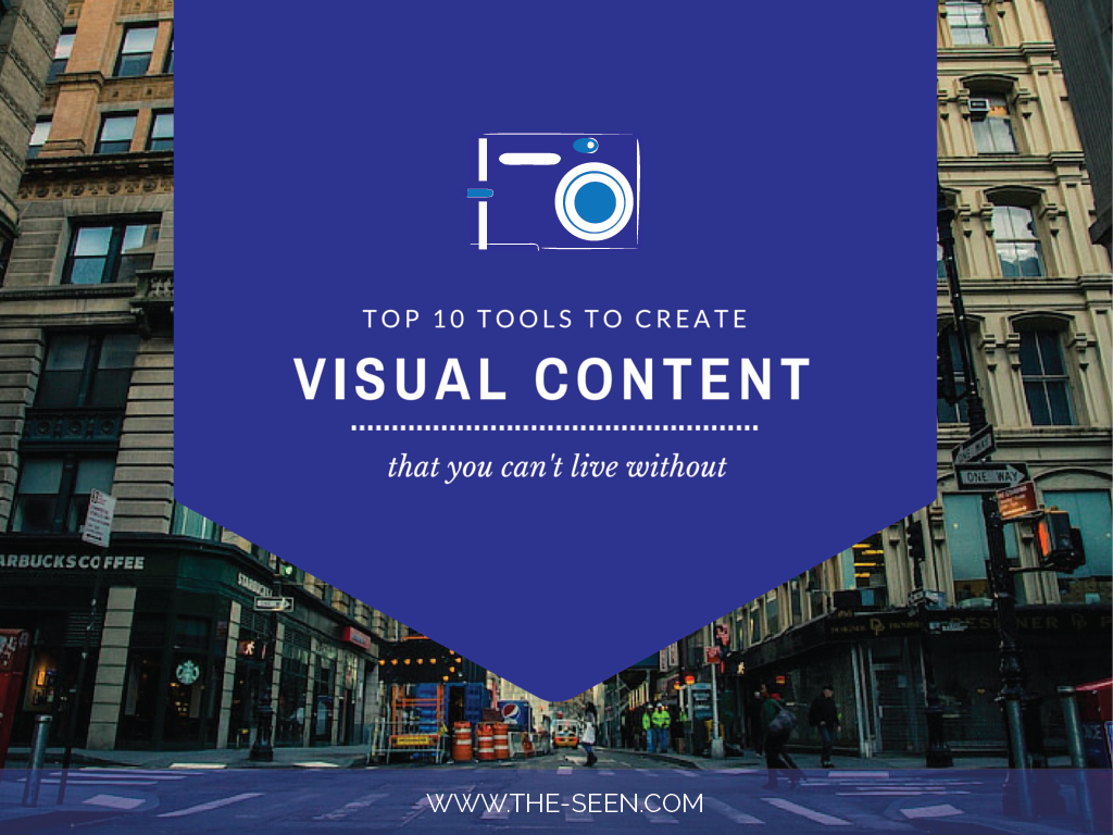Free infographic maker Archives - Visual Contenting