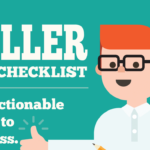 Killer SEO Checklist [Infographic]