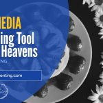 Social Media – A Marketing Tool from the Heavens