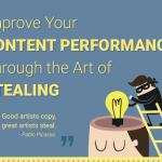 Steal the Structure of Your Favorite Blog Post [Infographic]