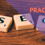 Best SEO Practices for Your Website