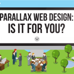 Parallax Web Design: Is It for You?
