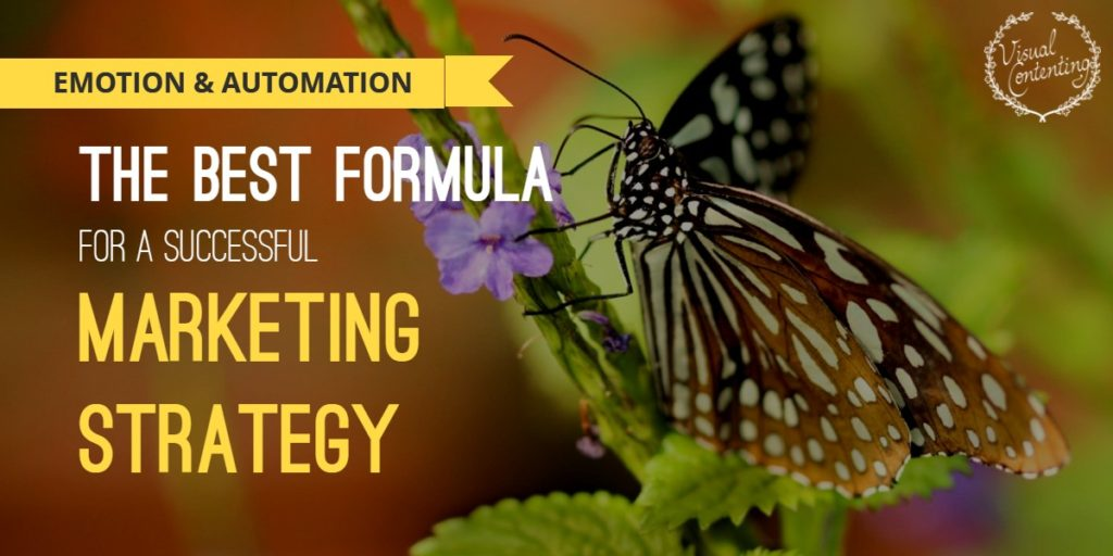 mature marketing a winning formula for Marketing message: 5 easy steps to creating a winning marketing message by david frey last updated: dec 7, 2017 create an irresistible marketing message: this five-step formula will help you create a marketing message that grabs your customers' attention and leaves them begging for more.