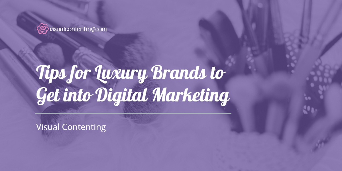 marketing strategies for luxury brands essay Luxury brand strategies: how to attract affluent here are the marketing strategies these an expert on tactics for marketing specific brands.
