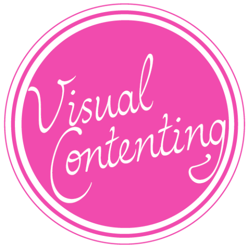 Visual Contenting
