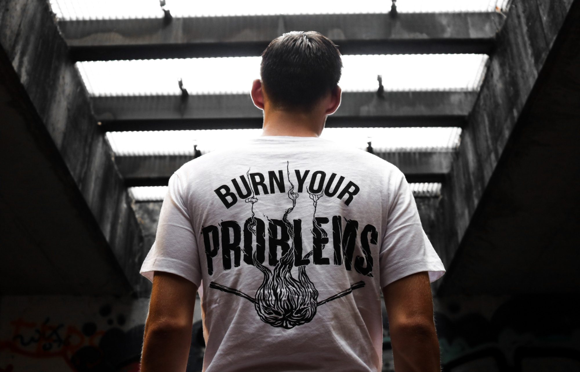 46a1f721 5 Epic Ways to Create Outstanding T-Shirt Design - Visual Contenting